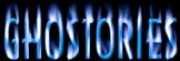 ghostories logo